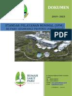 Cover  SPM RSP Sid 2019-2023-digabungkan.pdf