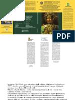 Florovivaistica.pdf