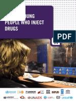 WHO_HIV_2015.10_eng