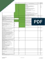 Kopie Von Checkliste PART9