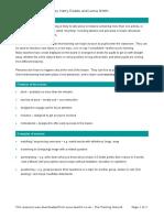 starters and plenaries.doc