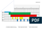 11.-Cronograma de actividades 17102018.docx