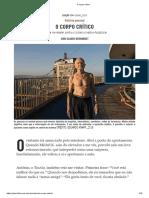 O corpo crítico - Jean-Claude Bernardet.pdf