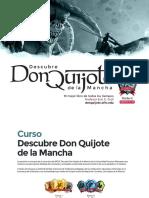 donquijotep2m1es-170110180644