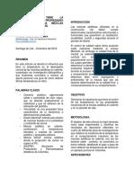 articulo temperaturas MDC.pdf