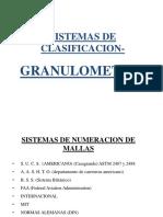 2. GRANULOMETRIA
