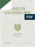 anales-galdosianos-2