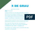 MAR DE GRAU.docx