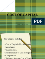 COST-OF-CAPITAL.pptx