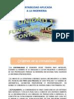 Unidad i Fund. de Contabilidad.