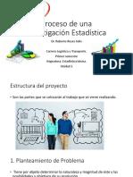 Proceso de una  investigación Estadística (Proyecto).pdf