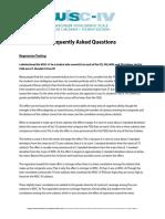 4326-10_WISC_FAQ_pdf_f