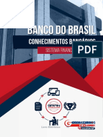 estrutura-do-sistema-financeiro-nacional.pdf