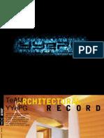 Architectural Record - 2005-09.pdf