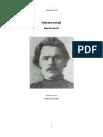 maxim_gorki_batrana_izergil_deraltemann_romanian.pdf