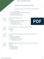 Evaluación Final del Curso Administrando Información con Microsoft Excel INTENTO DOS.pdf