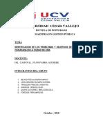 Universidad Cesar Vallejo (1)