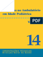 UrgenciasPediat_1.pdf