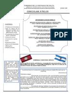 Circular 2.19 - PDF
