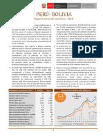 RCB Perú-Bolivia 2018 (1).pdf