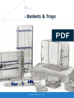 world-precision-instruments-2018-sterilization-baskets-trays