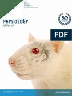 world-precision-instruments-2017-animal-physiology-catalog.pdf