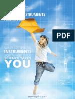 world-precision-instruments-2018-surgical-catalog
