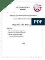 Proteccion Ambiental (1) (1).docx