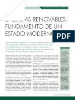 Energias_renovables_fundamento_de_un_Estado_Moderno.pdf