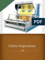 Fabricinspections 150328071738 Conversion Gate01 (2) Đã Chuyển Đổi