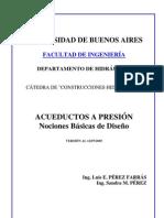 CALCULO DE ACUEDUCTOS (1)
