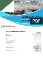 Katalog-Tsunami-pertahun-416-2017-Draft-2.pdf