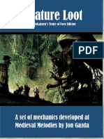 Mordenkainen's Creature Loot PDF.pdf