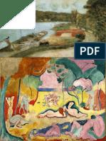 Fundamentos Del Arte IMÁGENES