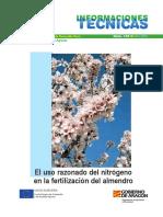 Publicaciones 149 Informaciones Tecnicas 2005