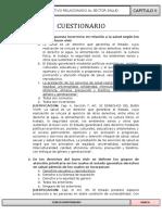 324575407-CUESTIONARIO-MAIS-CAPITULO-2-1.docx