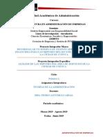 PI-04 Formato Del Documento Del Proyecto Integrador