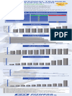 Best-Personal-Training-Certification-Infographic-1.pdf