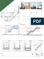 D_18 STAIR DETAIL.pdf
