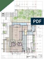 015 Building GA.pdf