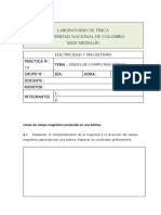 Lab_10_Lineas de Campo Magnetico_HOJA de RESPUESTAS