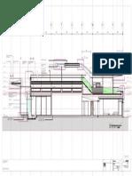 020 SECTION B01.pdf