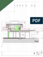 022 SECTION B03.pdf