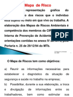 index (1).pdf