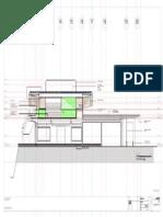 025 SECTION B06.pdf