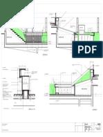 030 1st floor bar01.pdf