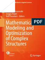 (Computational Methods in Applied Sciences) Pekka Neittaanmäki, Sergey Repin, Tero Tuovinen - Mathematical Modeling and Optimization of Complex Structures-Springer (2015).pdf