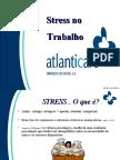 Atlantic Are - Stress No Trabalho NOV2010_Joana Rebelo