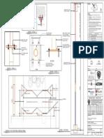 Tp2 Asj 12200 Dg Cg0416 PDF[b0] Scene h Crackle Tube Structure