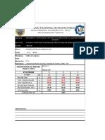 FORMATOS DE DISEÑO DE MEZCLA.docx